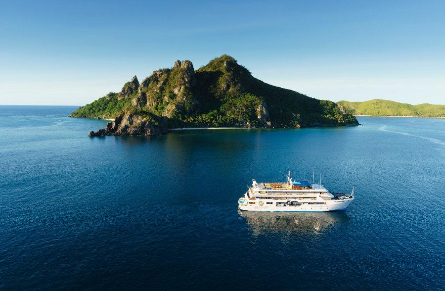 Blue-Lagoon-Fiji-Princess-Ship