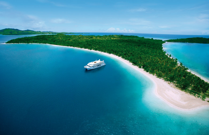 Blue-Lagoon-Islands