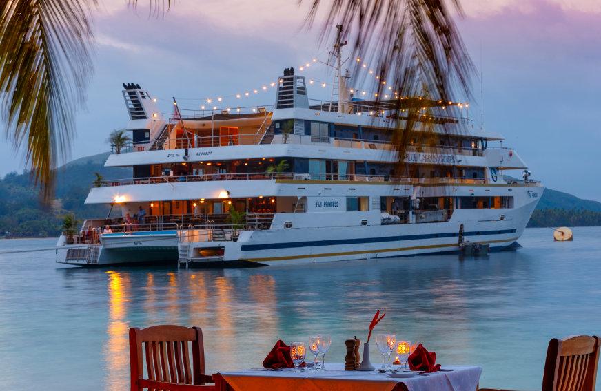 Blue-Lagoon-Ship-Evening