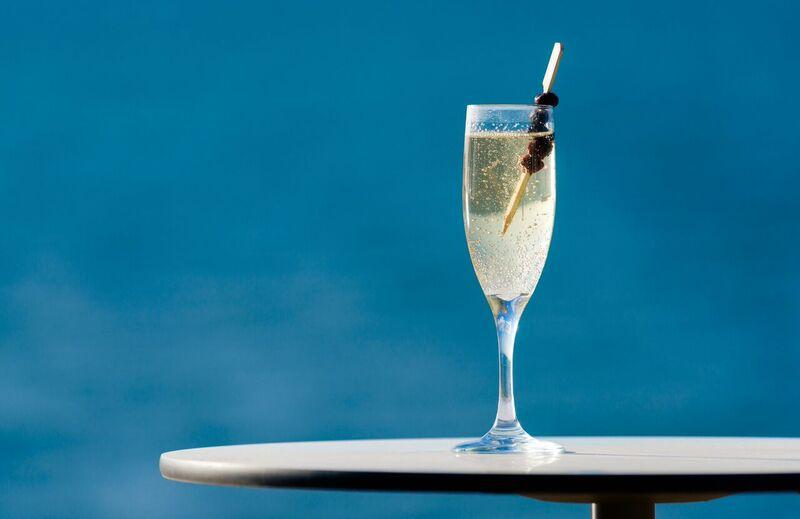 Sofitel-Champagne