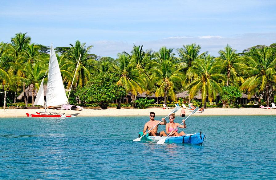 Musket-Cove-Kayaking