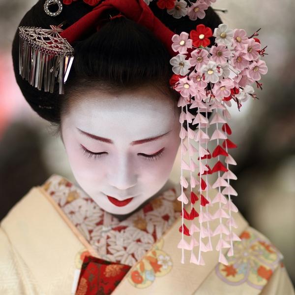 Japan-Geisha5