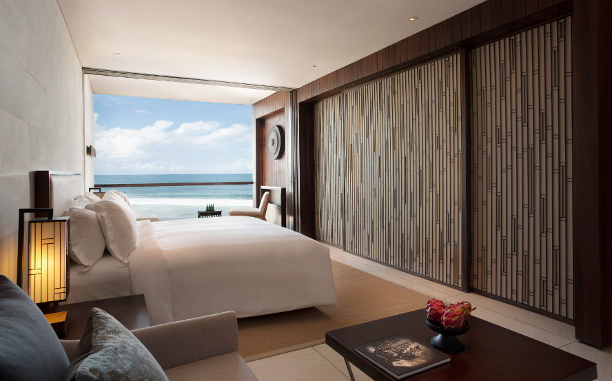 Alila-Seminyak-Accommodation-Deluxe-Ocean-Suite