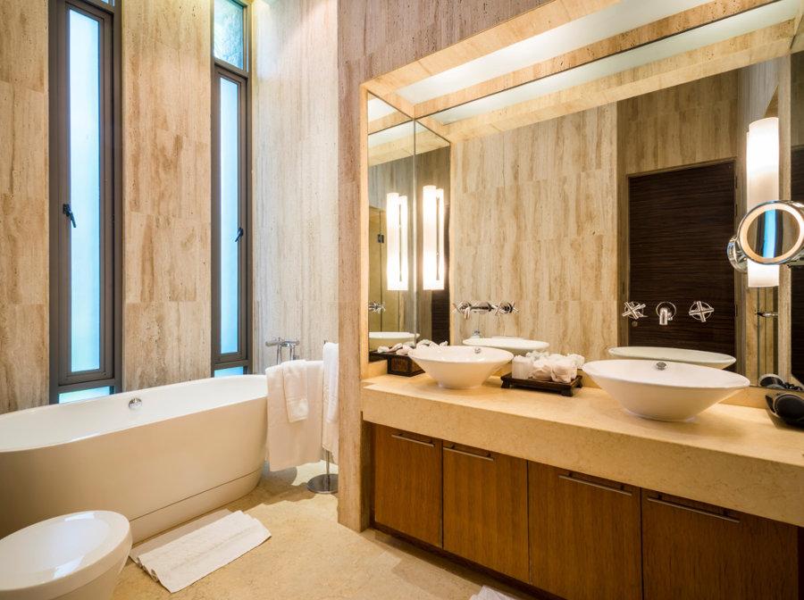 One-Waterfall-Bay-Phuket-Bathroom