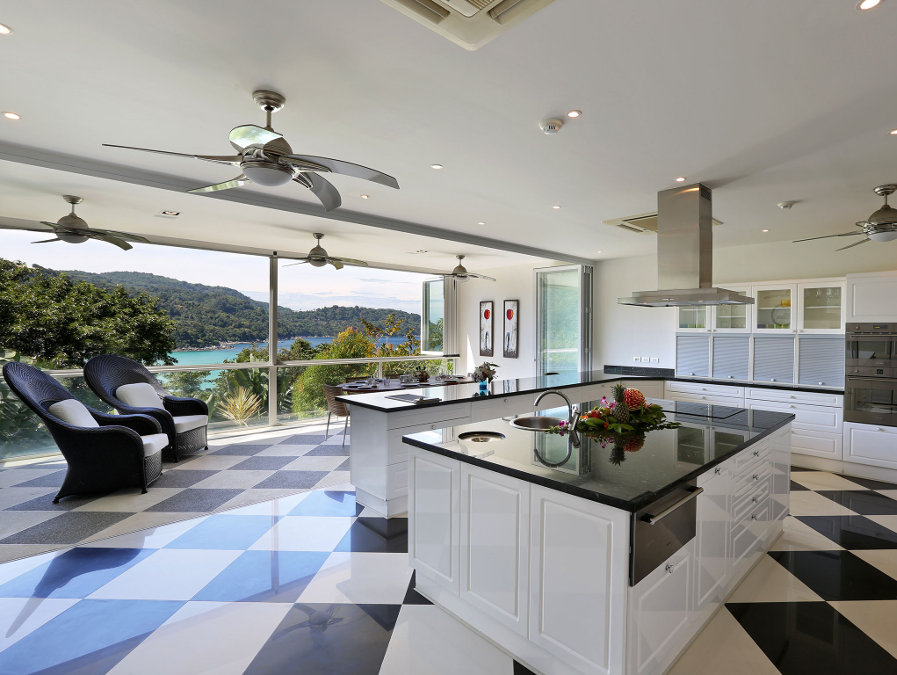 Villa-Amanzi-Phuket-Kitchen