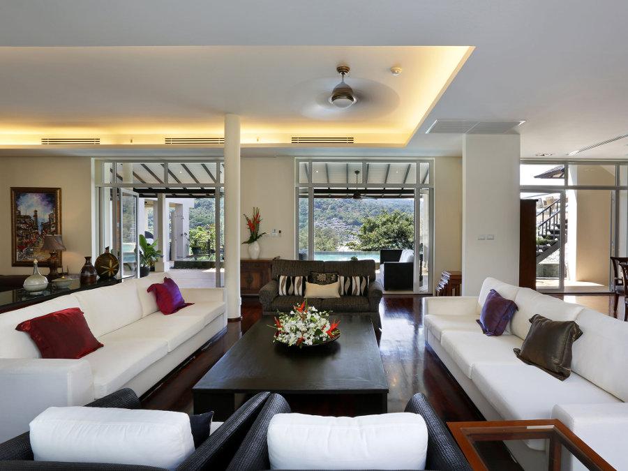 Villa-Amanzi-Phuket-Living-Room
