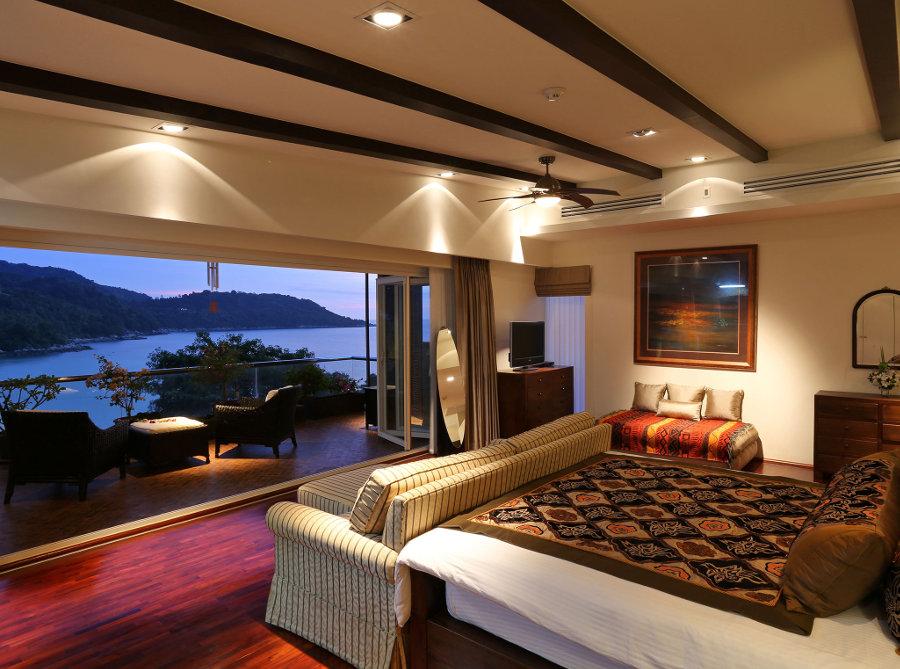 Villa-Amanzi-Phuket-Master-Suite