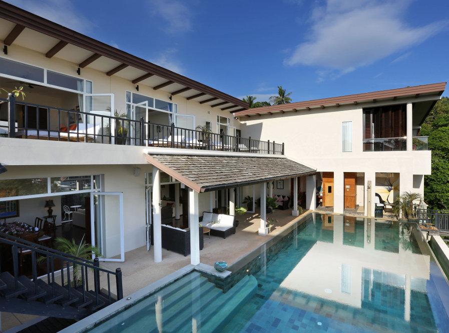 Villa-Amanzi-Phuket-Pool