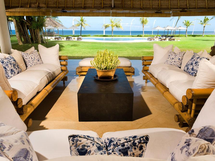 Villa-Atas-Ombak-Seminyak-Outdoor-Living