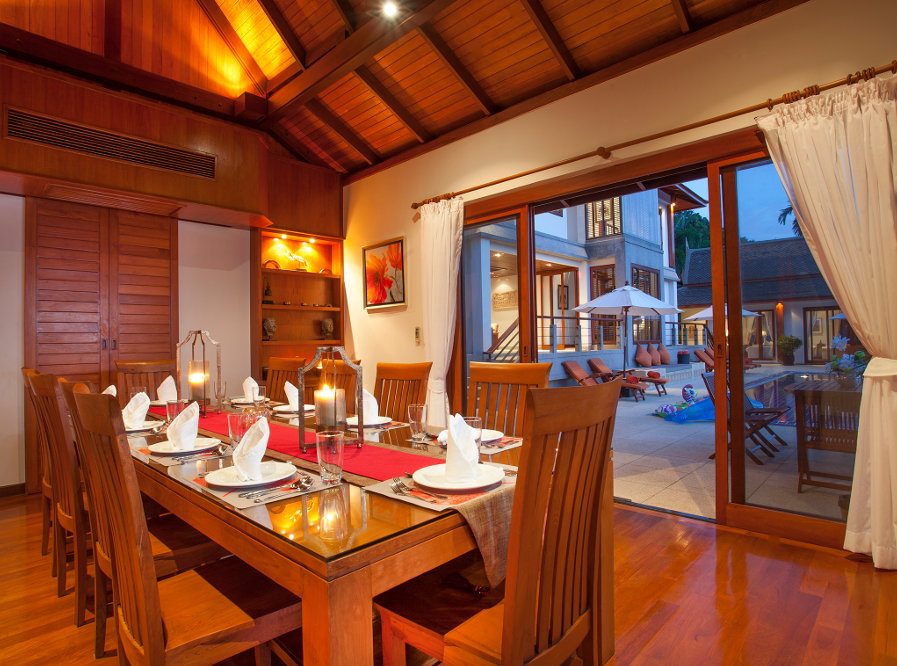 Villa-Baan-Bon-Khao-Phuket-Dining-view-to-pool-deck
