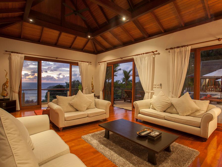 Villa-Baan-Bon-Khao-Phuket-Living-Area