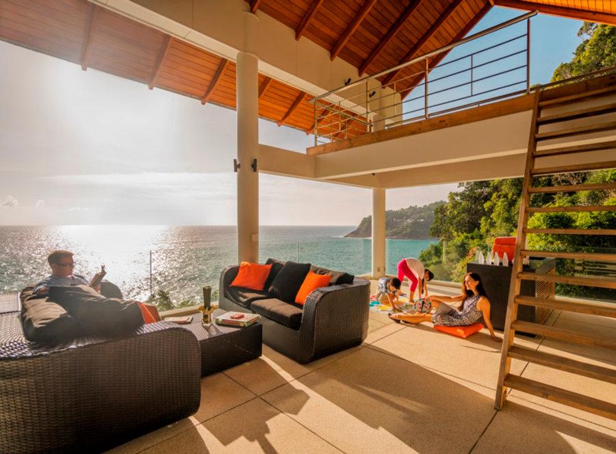Villa-Baan-Paa-Taale-Phuket-outside