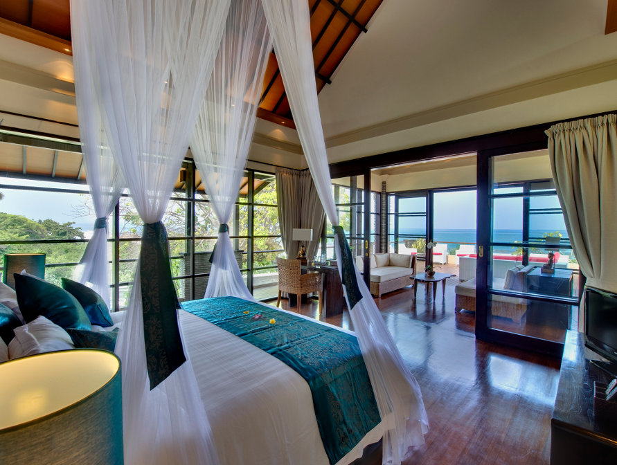 Villa-Le-Ga-Master-Oceanview