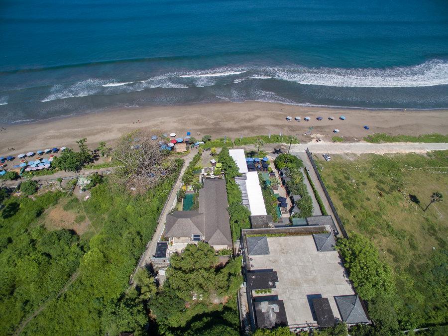 Villa-Le-Ga-Seminyak-Aerial