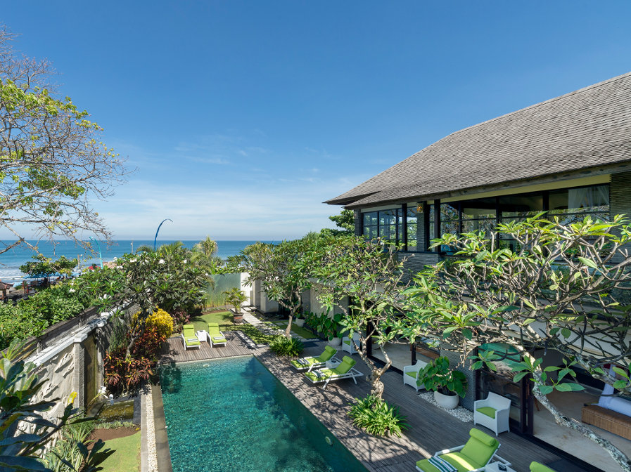 Villa-Le-Ga-Seminyak-outlook-to-sea