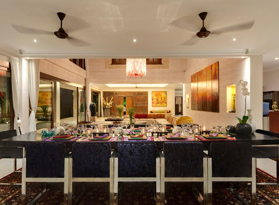 Villa-Manis-Canggu-Dining-Inside