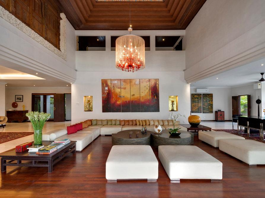 Villa-Manis-Canggu-Lounge