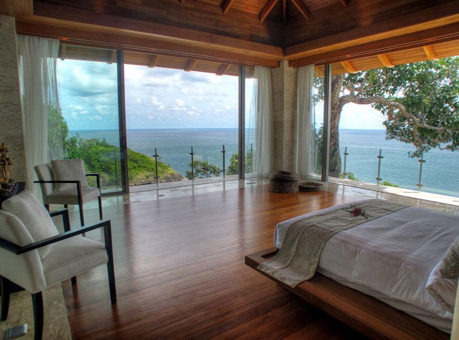 Villa-Minh-Phuket-Master-Bedroom-2