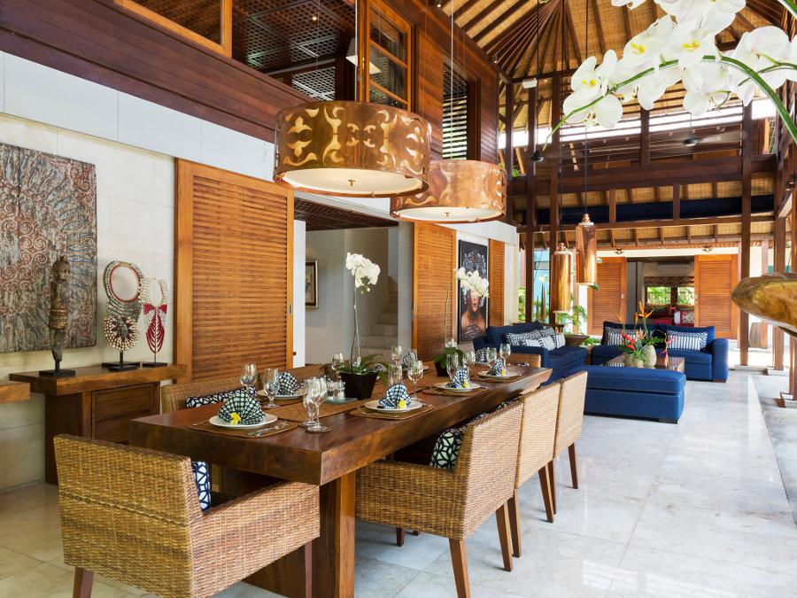 Villa-Windu-Asri-Dining