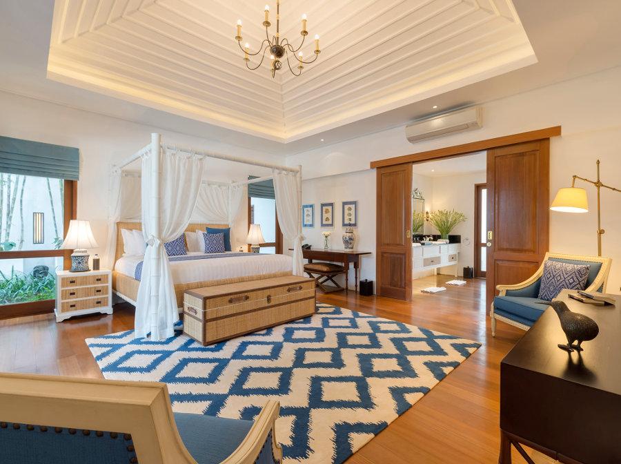 Villa-Windu-Asri-Guesthouse