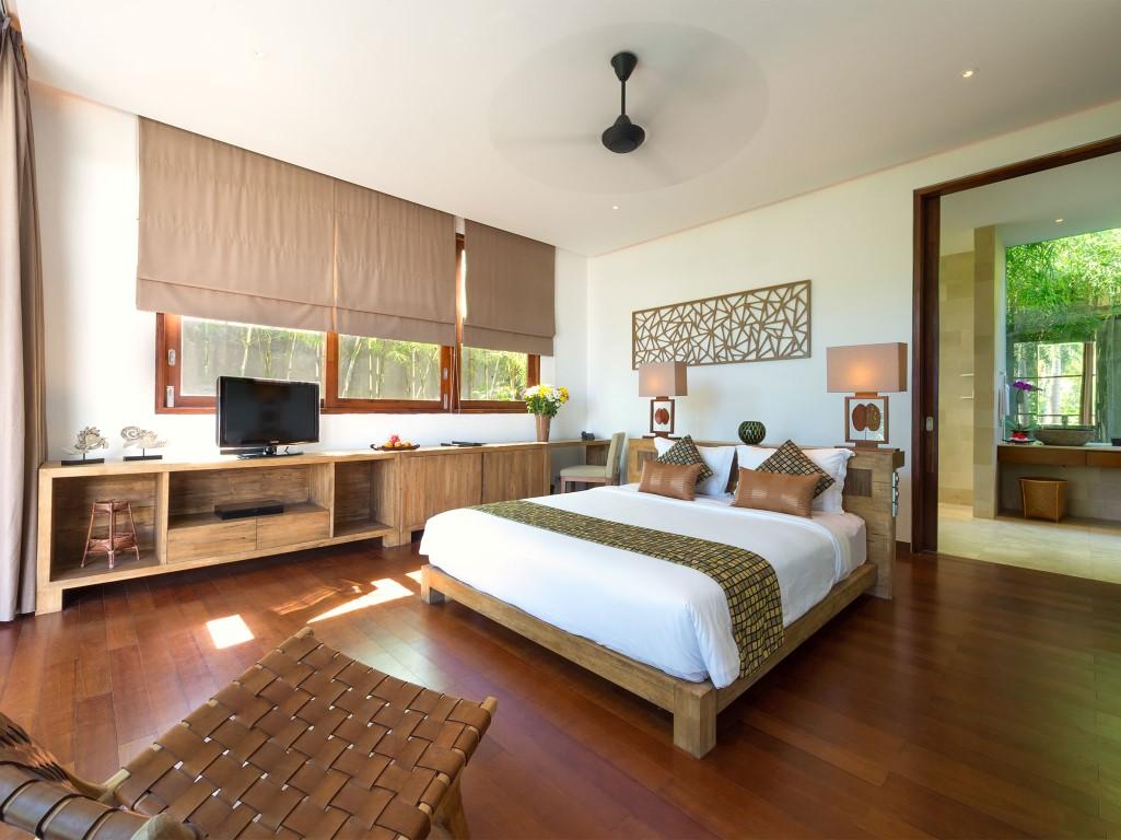 Casa-Brio-Master-bedroom-1