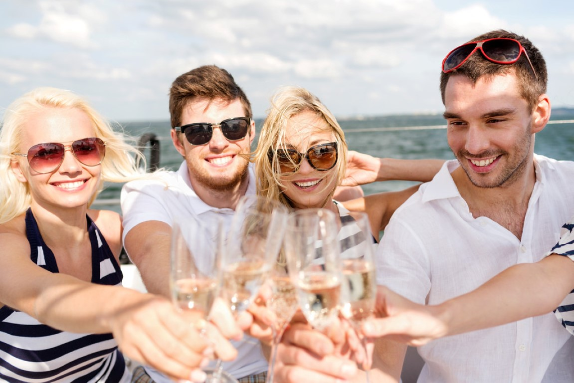 Cruise-celebrate