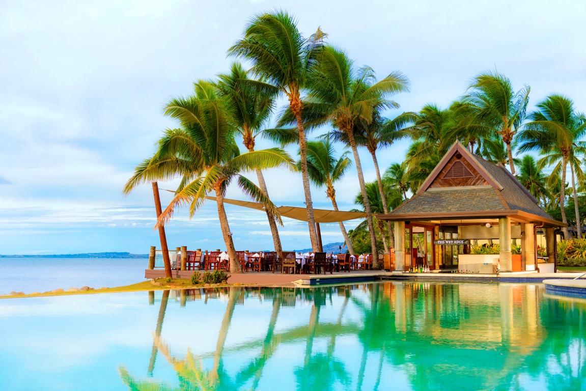 Sheraton-Villas-Fiji-Restaurant