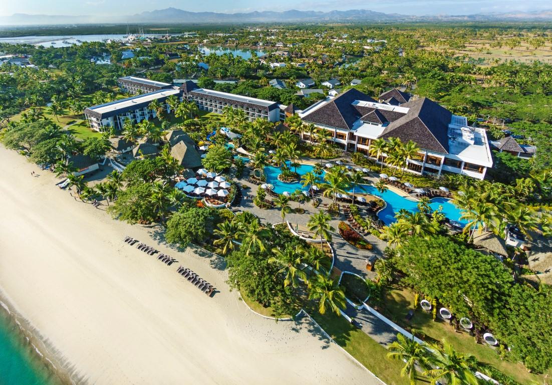Sofitel-Fiji-Aerial-2