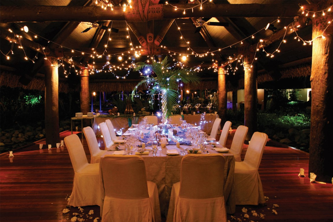 Sofitel-Fiji-Lagoon-Bure-Set-Up