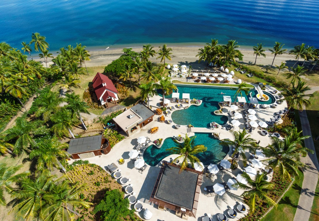 Sofitel-Fiji-Waitui-Beach-Club-Aerial