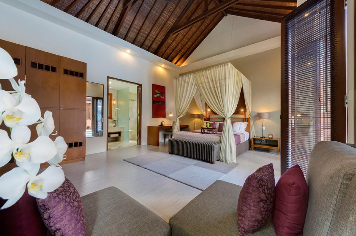 Villa-Kawi