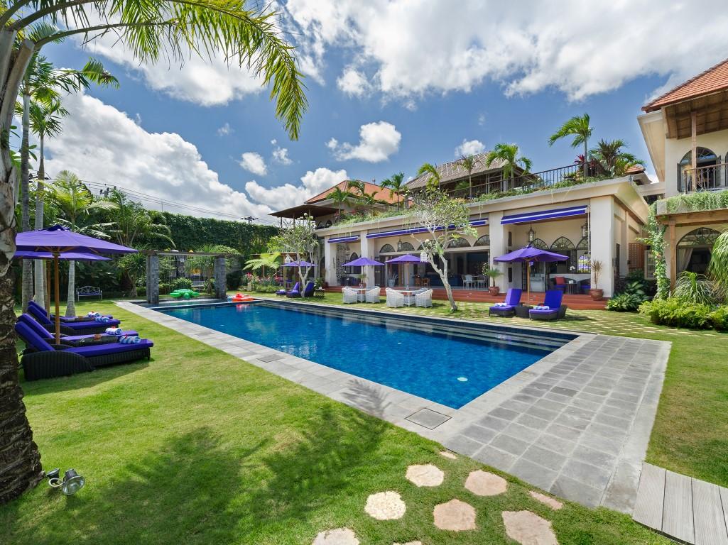 Villa-Sayang-dAmour-The-villa