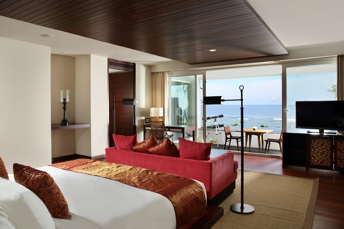 Samabe-honeymoon-Ocean-Front-Suite-with-a-100-view