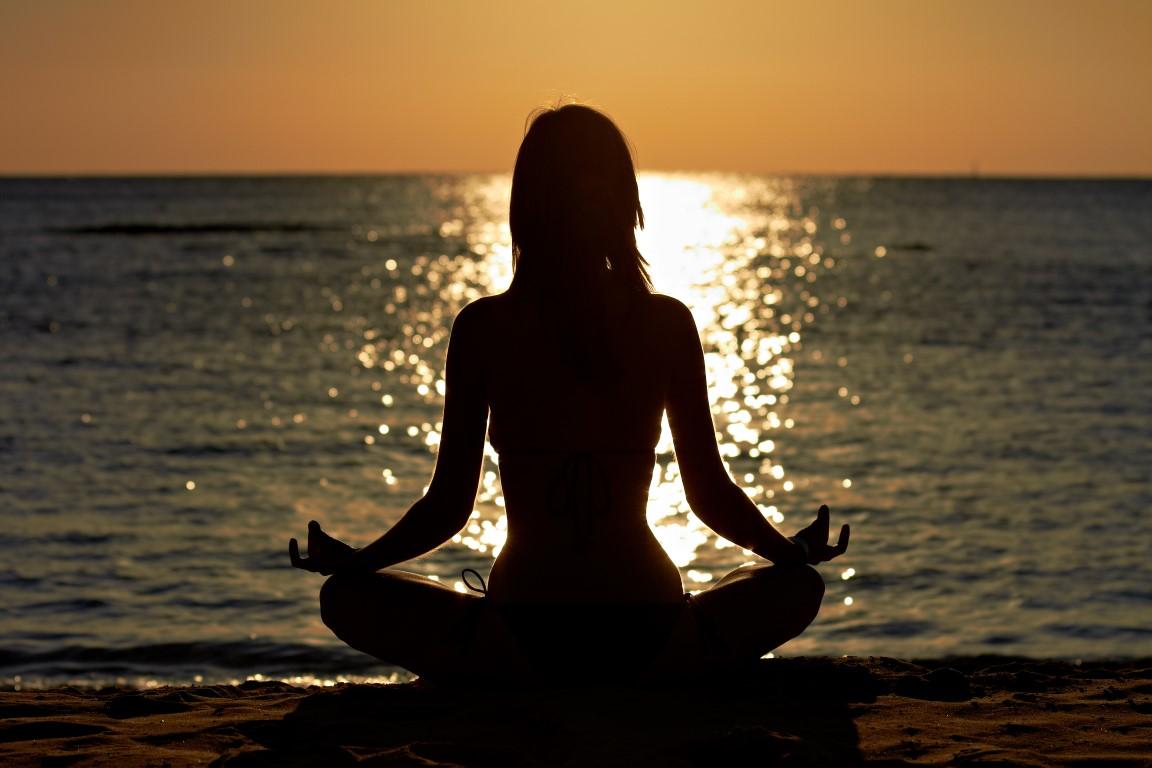 Samabe-yoga