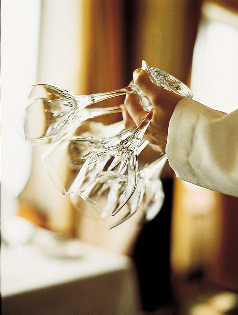 Crystal-Butler-wine