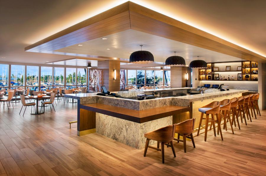 Prince-Waikiki-Bar-High-Res