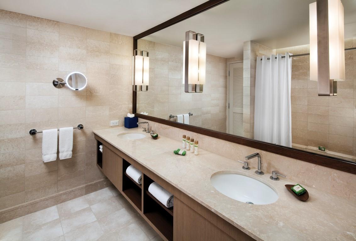 Prince-Waikiki-Bathroom-double-vanity