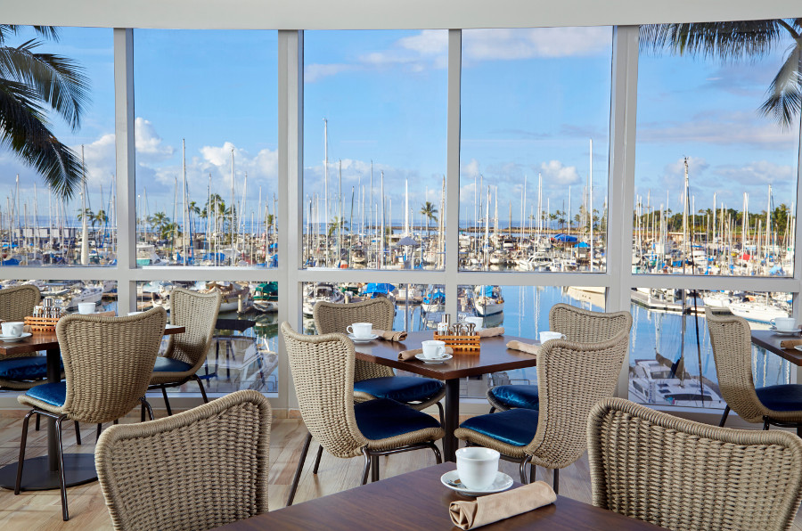 Prince-Waikiki-Restaurant-High-Res