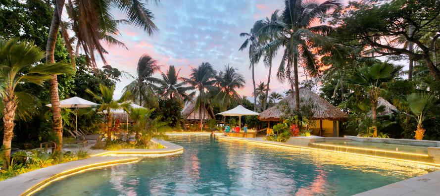 Castaway-Island-Fiji-Pool