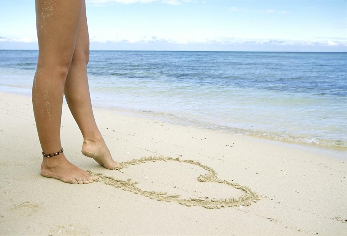 Lomani-love-heart
