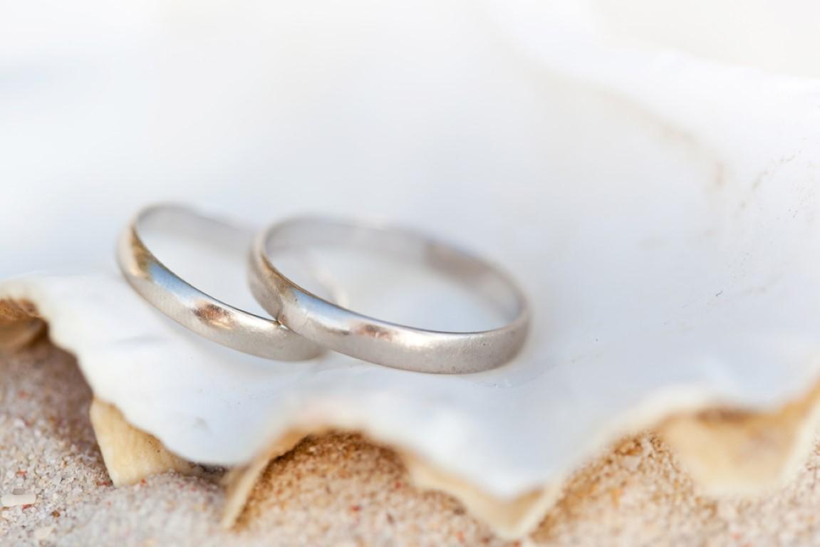 Lomani-rings