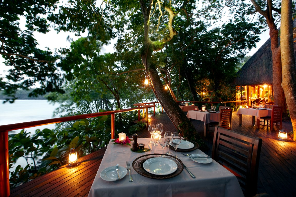 Namale-Main-Bure-Restaurant-Deck