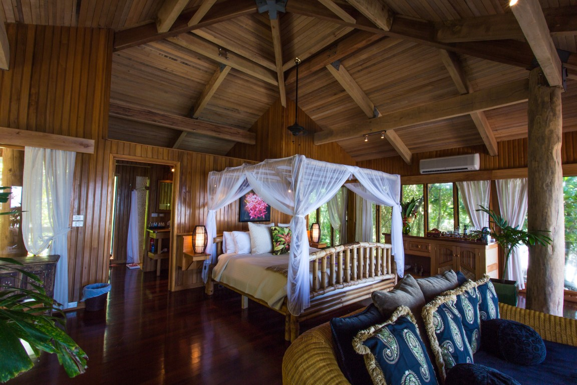 Namale-Ocean-Tropical-Interior2-Tabua