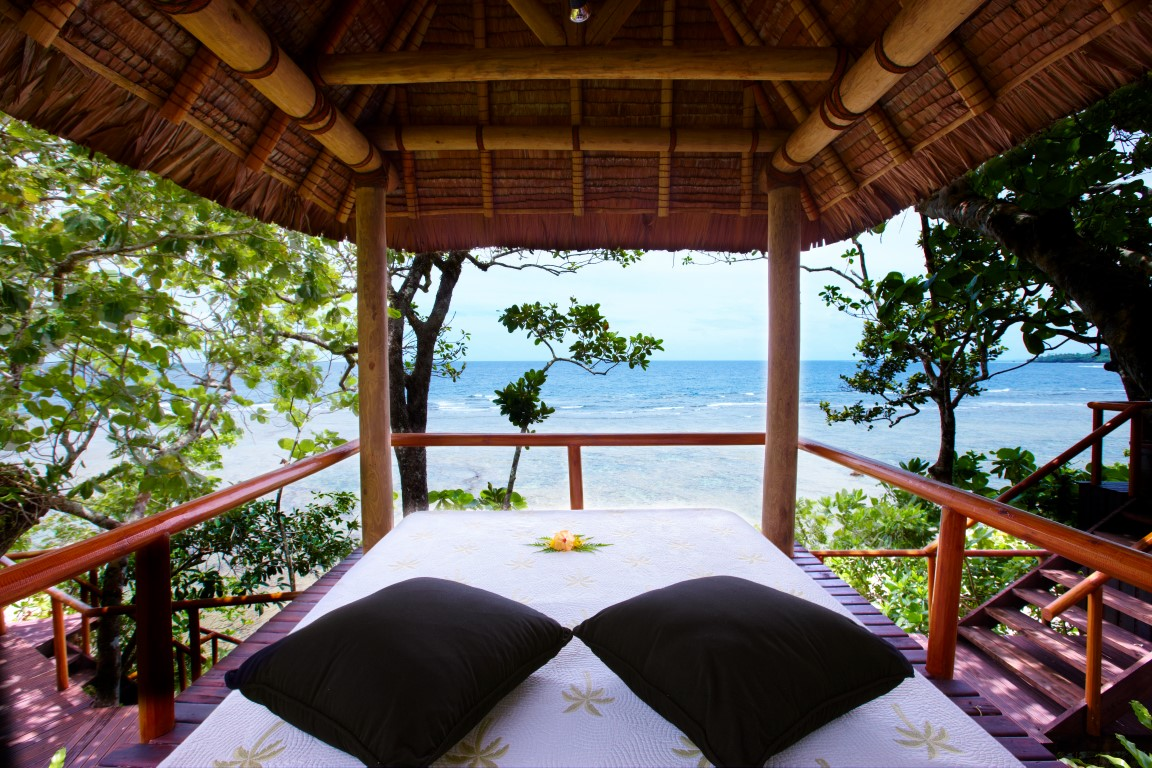 Namale-Oceanview-Daybed