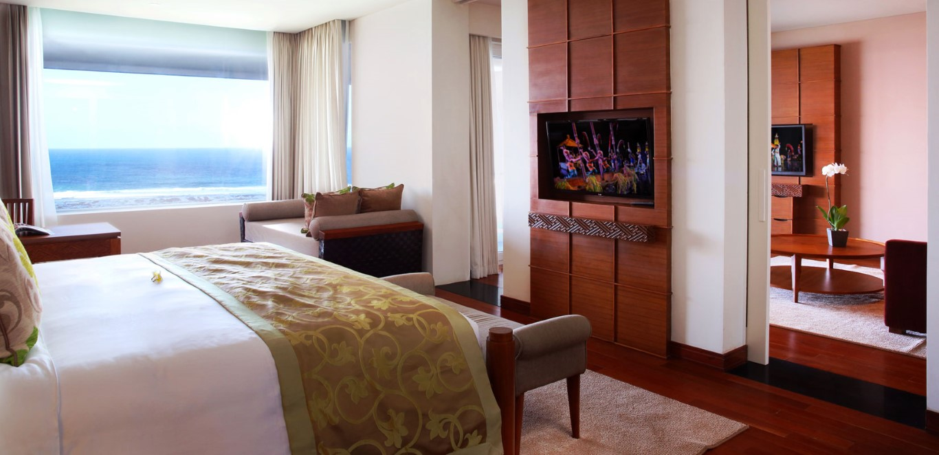 Samabe-Oceanfront-suite