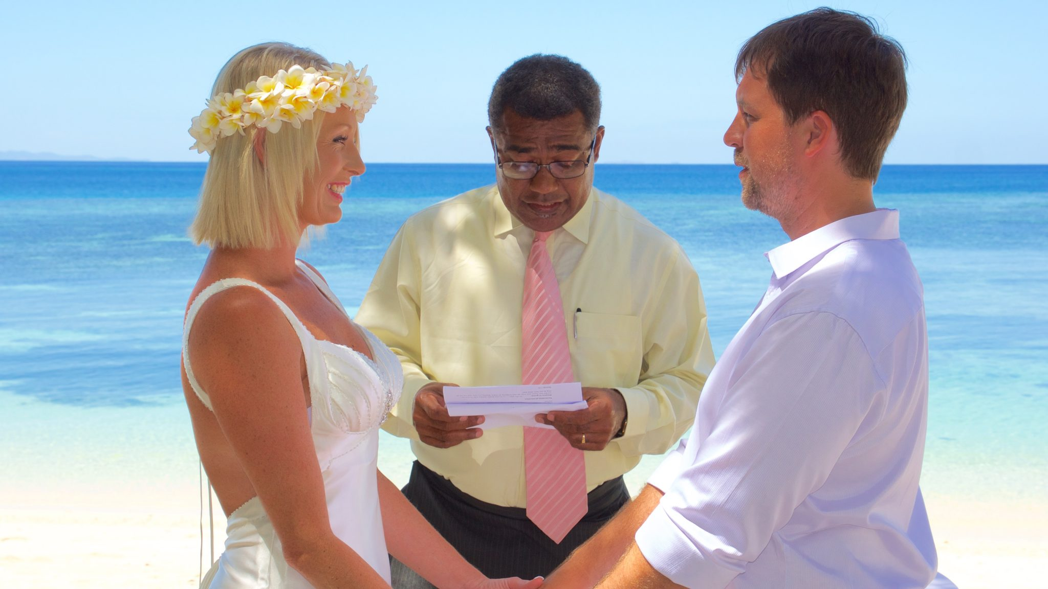VOMO-Wedding-Vows
