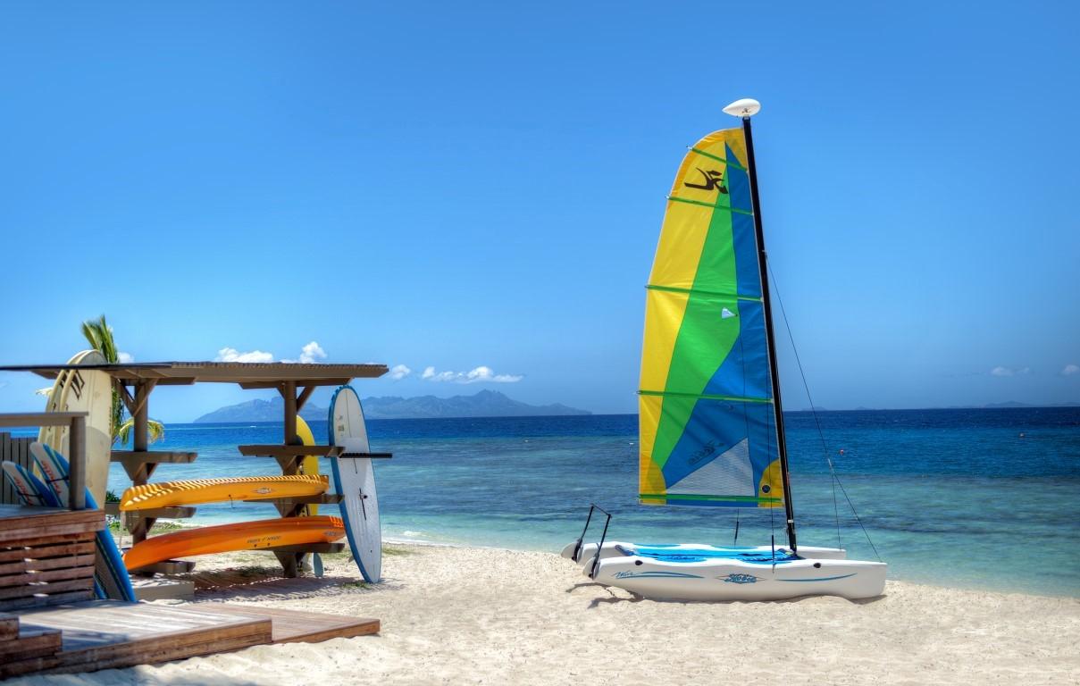Vomo-Beach-Toys