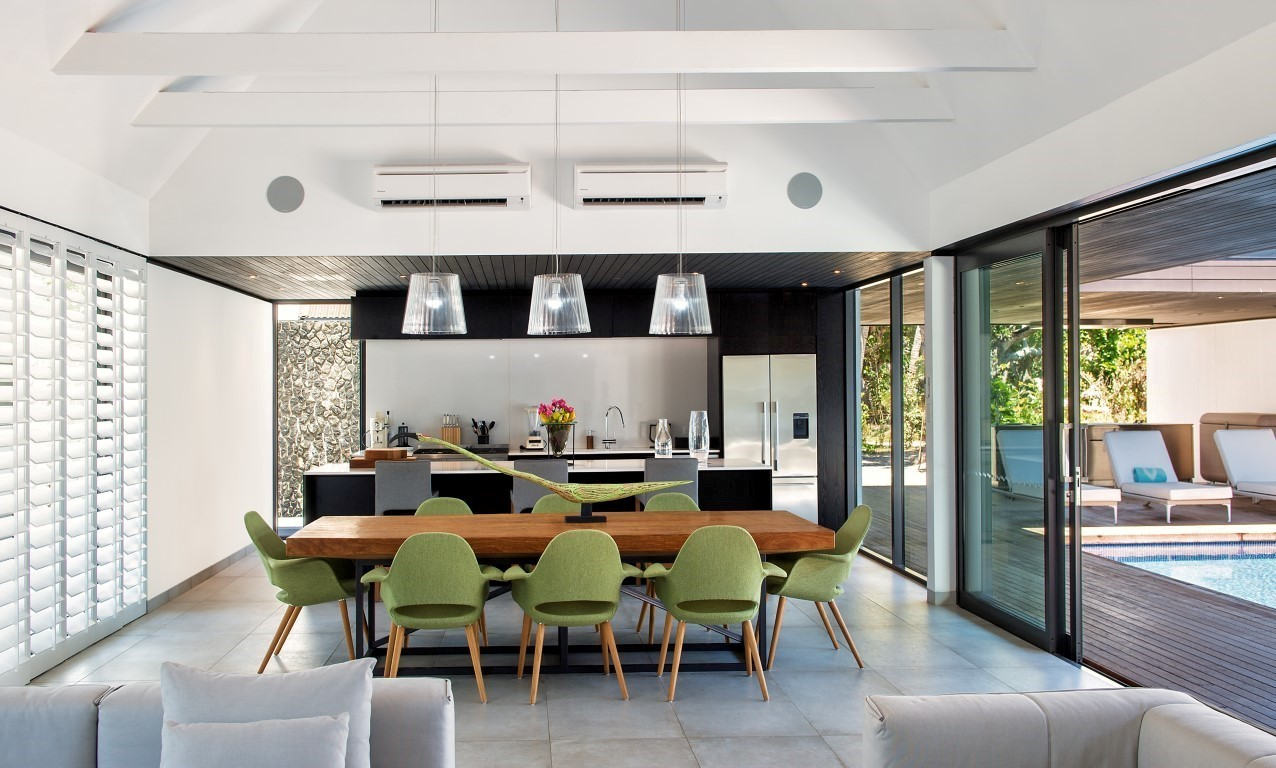 VOMO-The-Palms-Kitchen-and-Dining