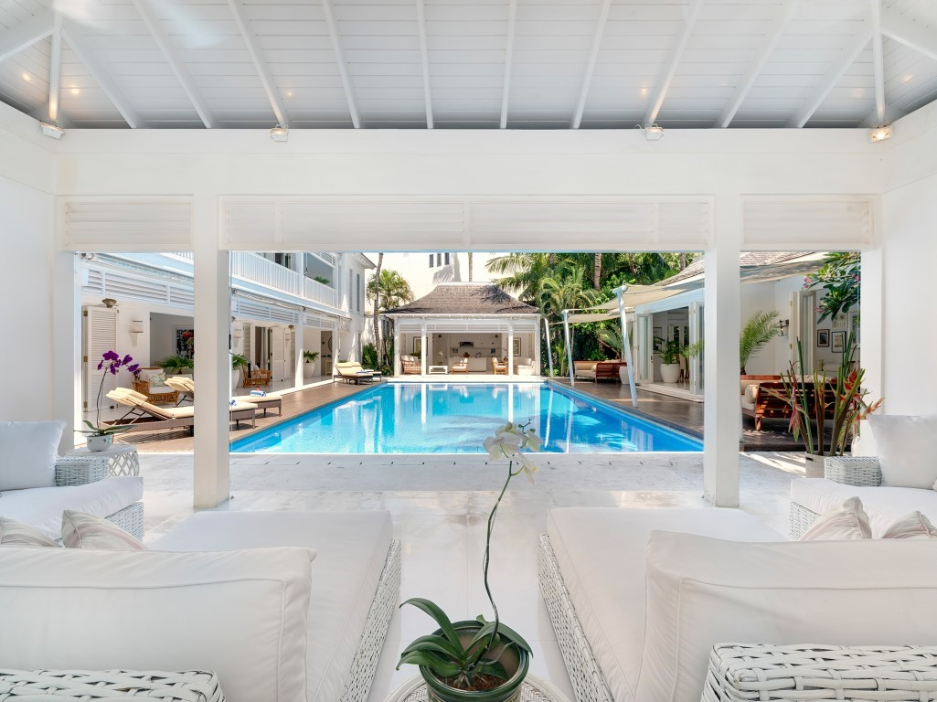 Villa-Lulito-Living-room-view-of-the-pool