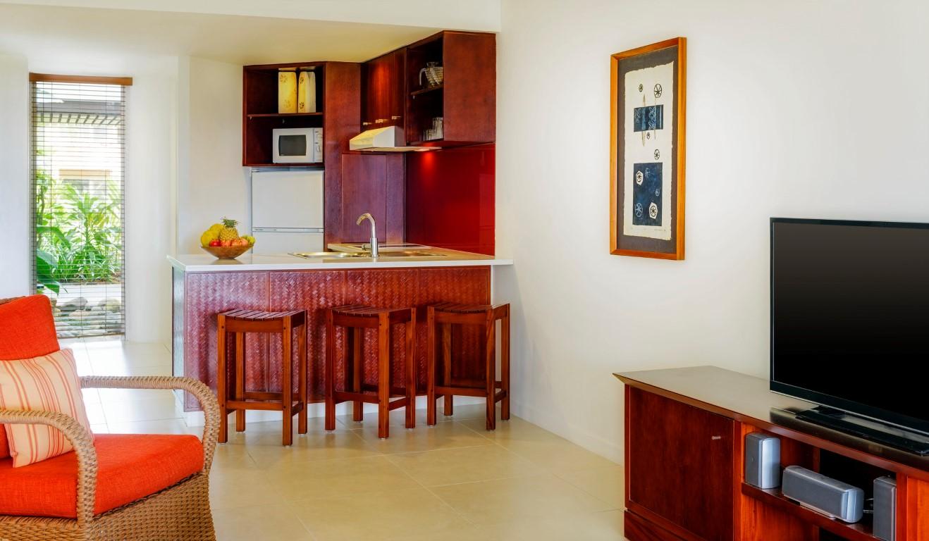 Sheraton-Denarau-Villas-Kitchen